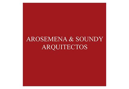 arosemena and soundy